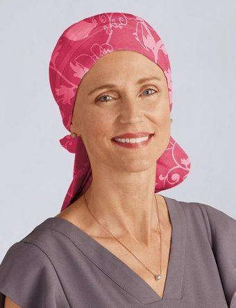 Amoena Tansy Headscarf