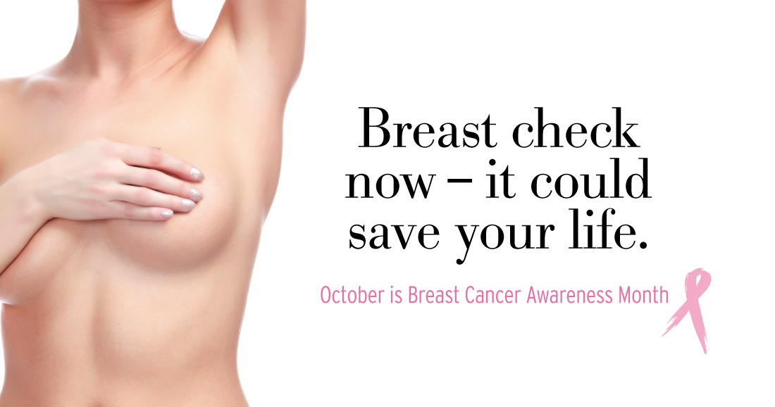 breast-cancer-month