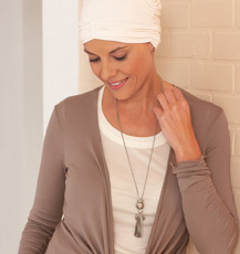 Mastectomy bras, Mastectomy breast forms